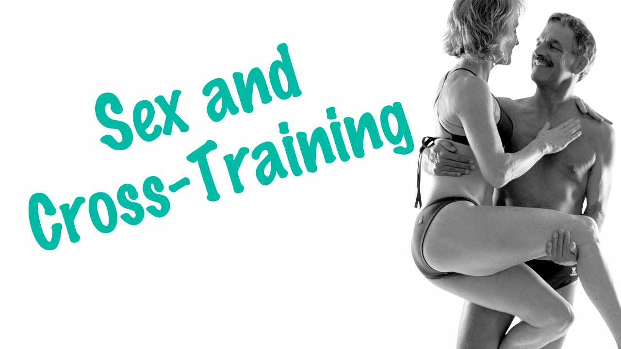 couples for Sexual training