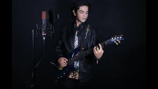 Download song Armaan Malik - Control (Cover by Tamish Pulappadi)
