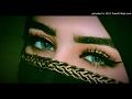 Download Masoom Chehray ki kya Baat by sonu nigam MP3 song and Music Video