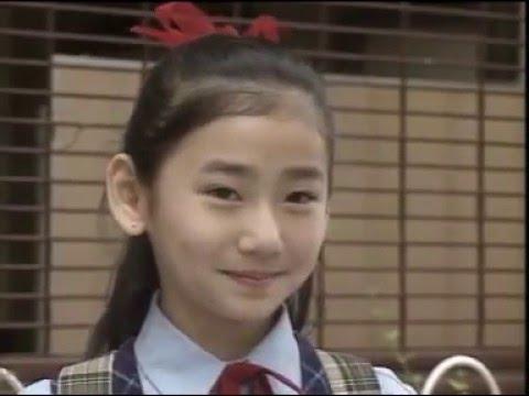 ETV 小學常識科五年級 - 少年心事 (2000) - YouTube