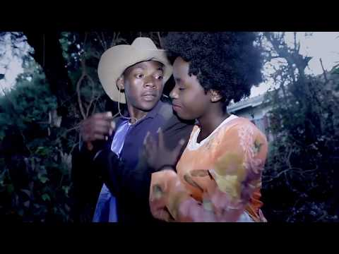 TUKIGALE OFFICIAL FULL HD VIDEO by eddy yawe ft Carol Nantongo 0751529675