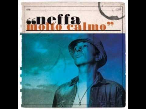 Neffa - Dove sei (feat. Ghemon)