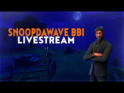 Live On Fortnite Come Be Entertain We Lit Simple!!!!!!