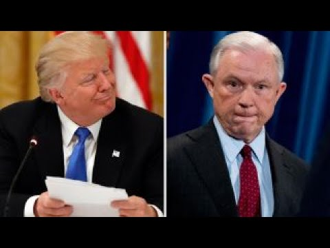 trump-gives-sessions-a-public-flogging-in-the-nytimes