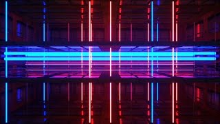 neon rooms retro vj loops futurism lights pack aesthetic space lighting pink ghosteam grid tag pastel