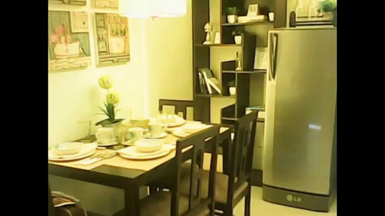 Lumina homes inc 09222660287 youtube for Home decor of 9671 inc