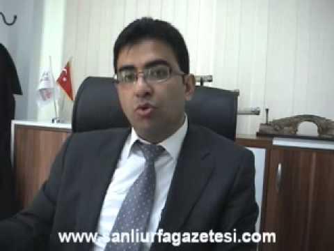 özel ipekyolu sağlık meslek lisesinde kayıtlar başladı www.sanliurfagazetesi.com şanlıurfa haber