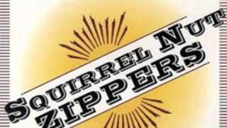 Watch Squirrel Nut Zippers Plenty More video