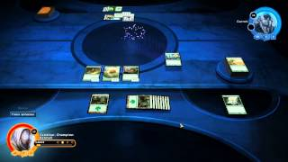 (Teaser)Let's Play Magic 2014 / Let's Play Magic: The Gathering Duels of the Planeswalkers 2014 (34)