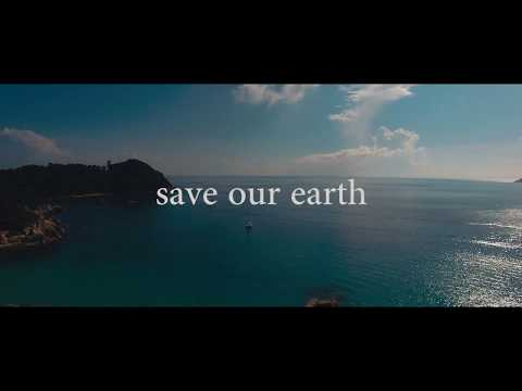 Save Our Earth Campaign