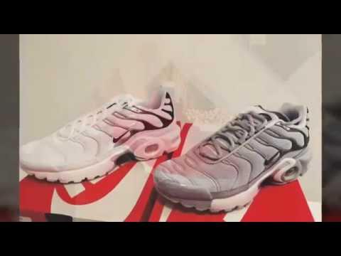 d829643dad8 Larini talya Nike tn 2017 arini jdida 2017 Écouter et Télécharger ...