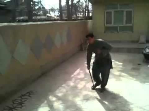 Afghan Funny Boys Most watch and have some lough