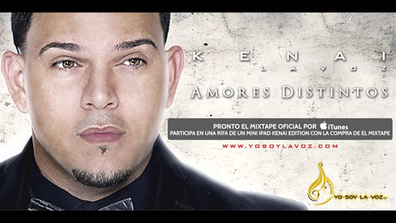 Descargar La Cancion En La Intimidad De Arcangel Ft Kenai Download