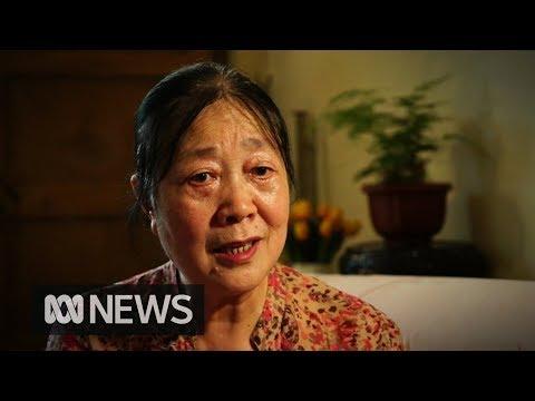 Inside China's Capital Punishment System Of Secret Executions