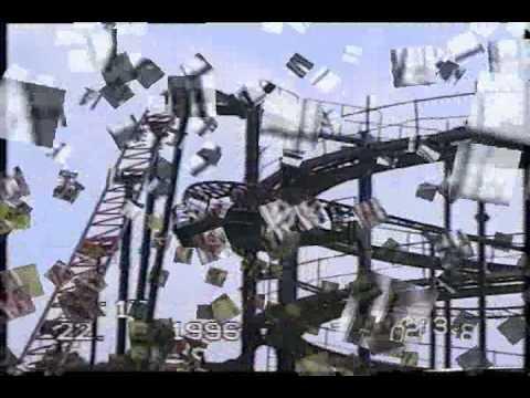 Alton Towers II (1996)