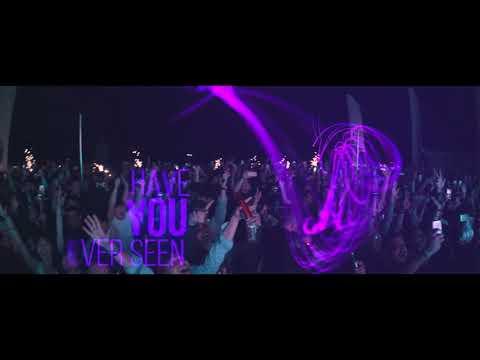 Trailer DIFF 2019 - International Fireworks Festival at Sky36