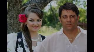 Colaj Ghita Munteanu in duet