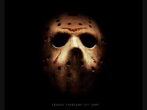 jason voorhees theme song