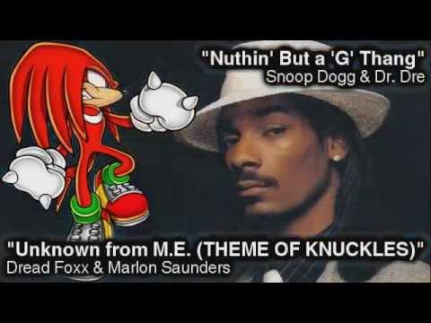 Rapper than the Rest of Them (Beta Mix) - Rapper than the Rest of Them (Beta Mix)