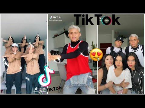 Mejores TIK Tok Recopilación De Rodrigo mas nuevos y recientes tik tok trend
