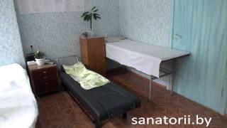 санаторий Случь, Беларусь - массаж аппаратный, Санатории Беларуси