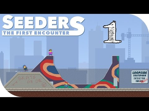seeders---game-review-/-epizoda-1-(gameplay-domace-igre-[unfinished-game])
