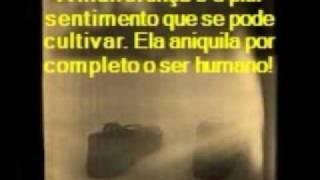 Video Aníbal- Marginais- Anos 80 download MP3, 3GP, MP4, WEBM, AVI, FLV Juli 2018