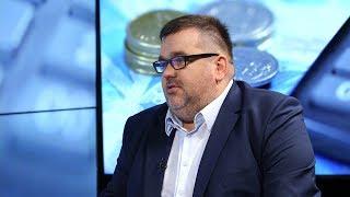 #RZECZOPRAWIE: Cezary Krysiak - Nowy podatek: Exit-tax
