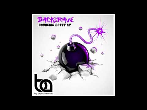 Back2Rave - Bouncing Betty (Original Mix)