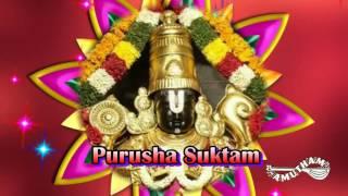 Download Purusha Suktam  - Panchasuktam -  P. Deivanayagam & Party MP3 song and Music Video