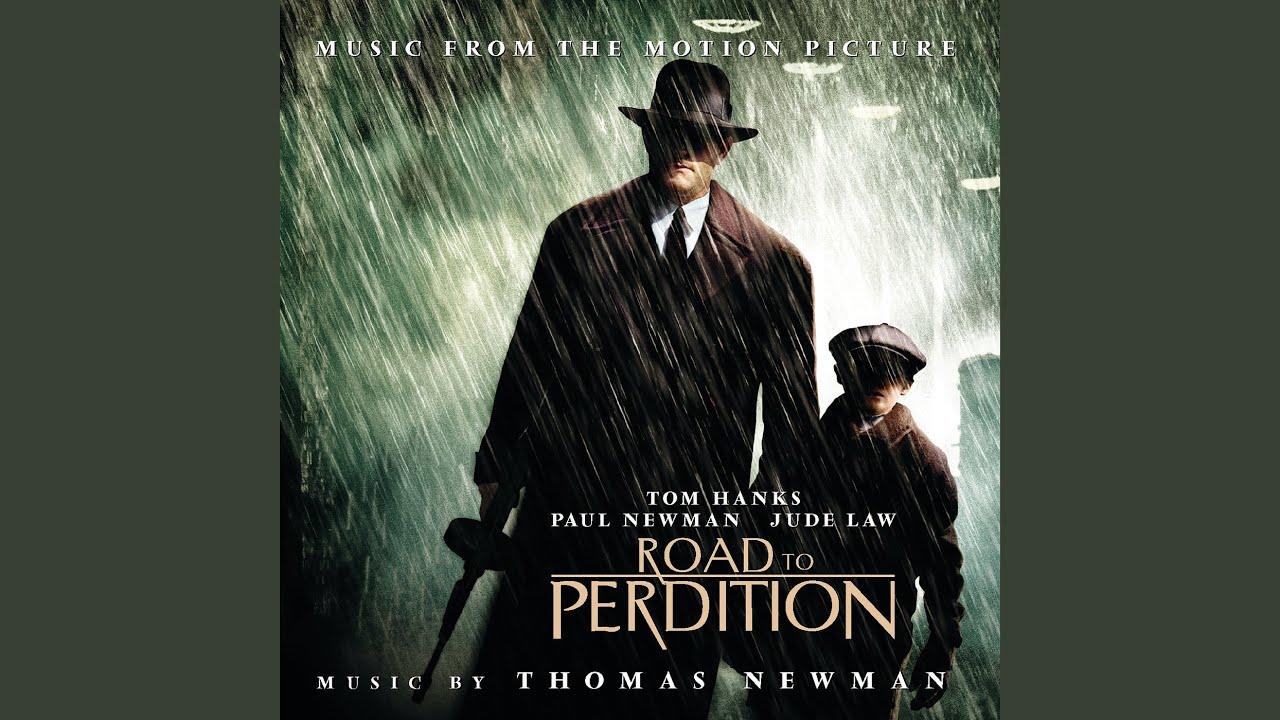 Download Perdition