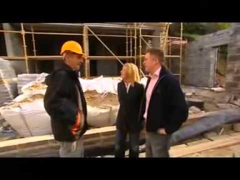 Grand Designs 21st Century Roman Villa (S05E02)