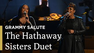 """""""Where Is The Love"""" 