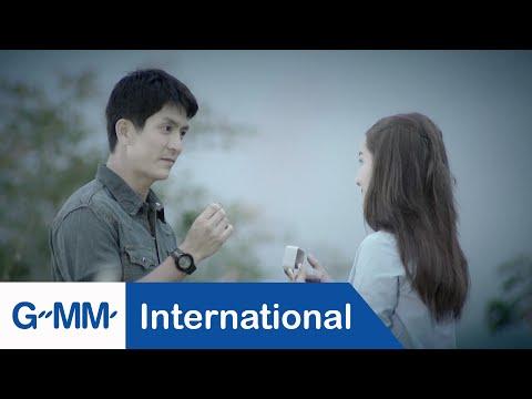 [MV] Bird Thongchai: 敗者は涙を見せない (Kon Pae Tee Mai Mee Num Tah) (JP sub)