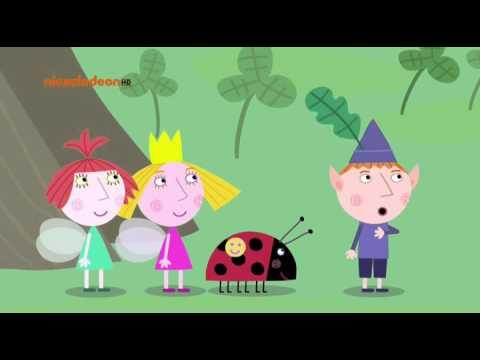 Рыцарь Майк - смотреть онлайн мультфильм бесплатно все серии