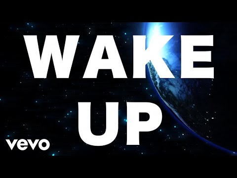 ぐるたみん / GLUTAMINE - WAKE UP