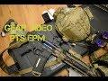 Gear Video | PTS Enhanced Polymer Magazine PTW