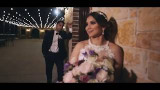 The Wedding highlight of Gustavo + Maria Claudia