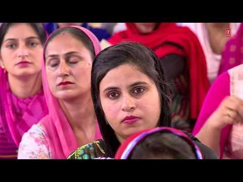 So Satgur Pyara Mere Naal Hai (Shabad) | Bhai Lakhwinder Singh Ji | Tu Hi Nishani Jeet Ki