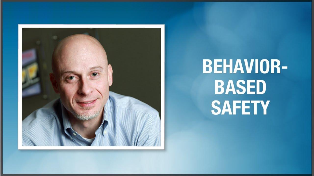 adi service behavior based safety adi service behavior based safety