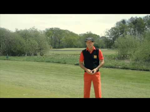 Imagefilm Golf-Club Schloss Miel