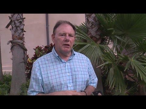 Local VA director responds to lawmakers