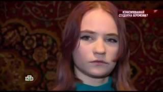 Шок!!!!1 Говорим и Показываем - Ирина Сычёва - ВСЯ ПРАВДА | БЕРЕМЕННА???