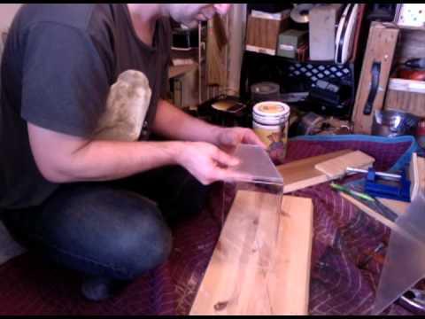 comment plier du plexiglass mchobby le blog. Black Bedroom Furniture Sets. Home Design Ideas