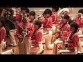 早稲田摂陵高校 彩都音楽祭2017 の動画、YouTube動画。