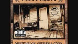 Awnaw - Nappy Roots