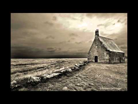 Old Country Church - Jean Shepard