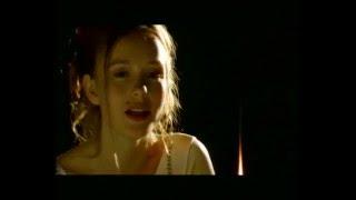 Lars H.U.G. & Lisa Ekdahl - Backwards (Official Music Video)