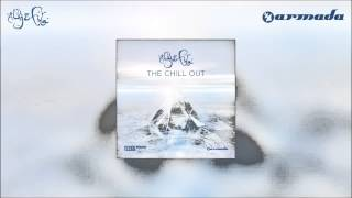 Aly & Fila - Lost Language (The Chill Out Mix) OUT NOW!