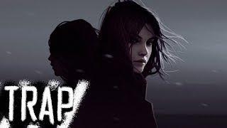 God Is A Woman (Moss Remix) [Trap]